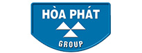 Hoa-phat-logo