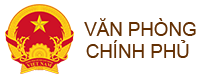 Van-phong-chinh-phu-logo