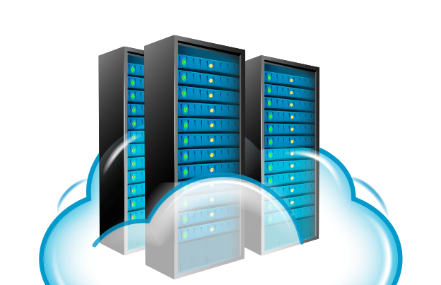 Cloud VPS Viettel IDC