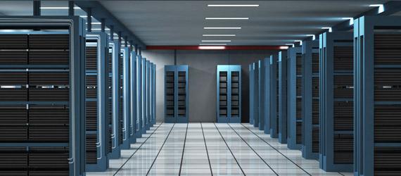 Dịch vụ cho thuê máy chủ tại Viettel IDC