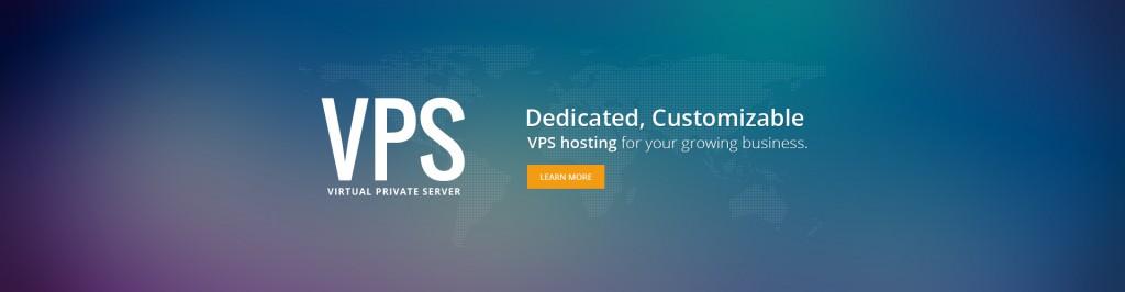 Thuê VPS chạy IPv6