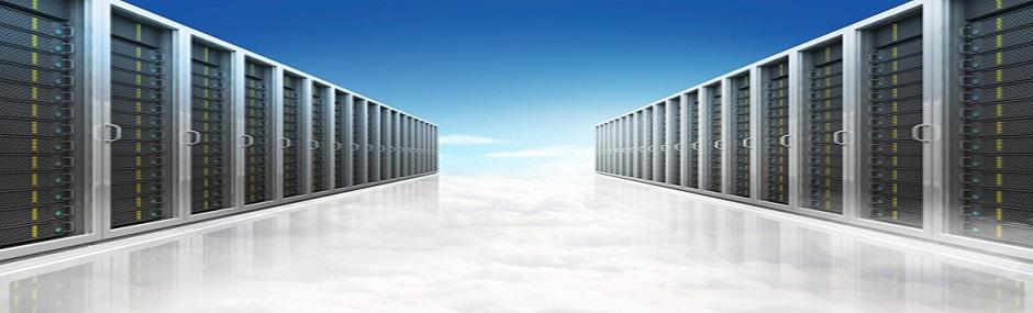 Cloud Server siêu rẻ