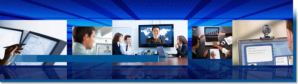 Bảng giá thuê dịch vụ Hội nghị truyền hình