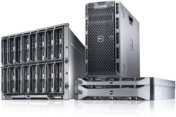 Máy tính ảo Cloud PC